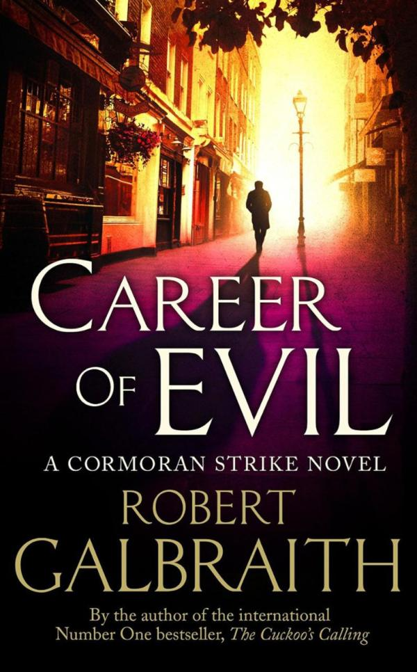 career-evil-galbraith-cover-xlarge