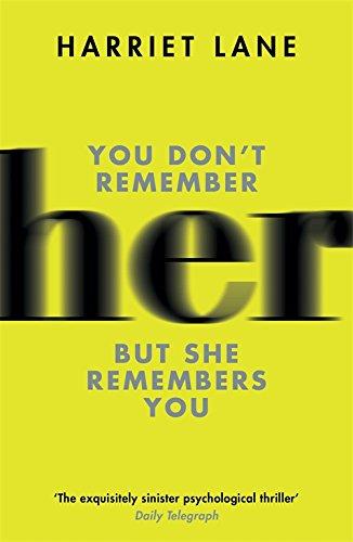 her-paperback