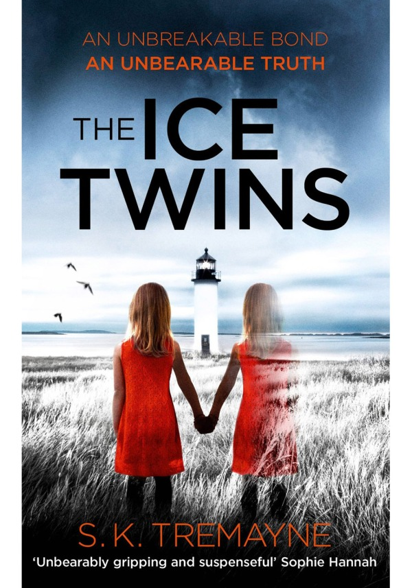 the-ice-twins