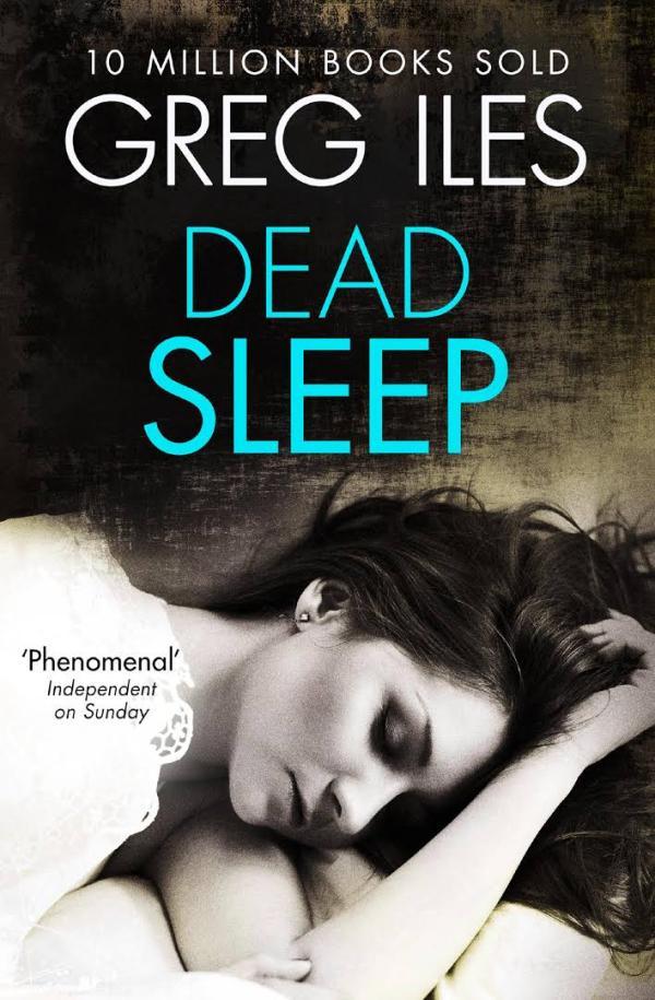 dead sleep.jpg